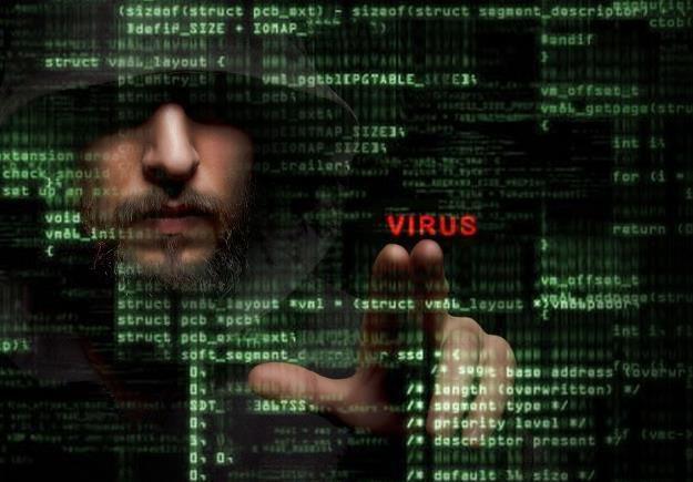 Cyberprzestępczość stała się prężnie działającym ekosystemem /©123RF/PICSEL