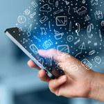 Cyberprzestępczość: Szokujące ceny usług na dark webie