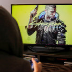 Cyberpunk 2077: CD Projekt potrzebuje więcej czasu na aktualizację gry
