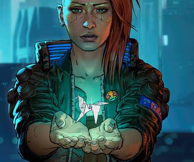 Cyberpunk 2077 dowodzi uczciwości graczy?