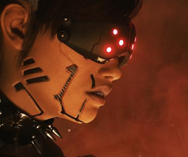 Cyberpunk 2077 - fanowski mod zmienia rozgrywkę nie do poznania