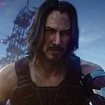 Cyberpunk 2077: Gracze naśmiewają się z CD Projekt RED i z gry