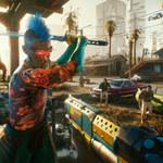 Cyberpunk 2077 - ostrzeżenie dla planujących grać w hit CD Projekt RED