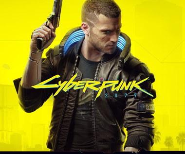 Cyberpunk 2077 – pierwsze wrażenia z wersji demonstracyjnej gry