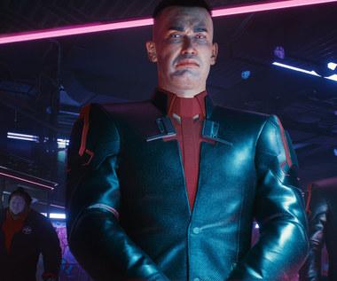 Cyberpunk 2077 w rękach graczy, CD Projekt ostrzega