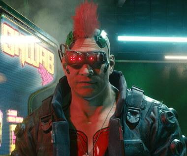 Cyberpunk 2077 wróci do PS Store, ale tylko wtedy gdy spełni określone warunki techniczne