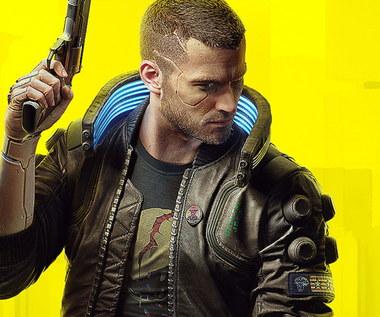 Cyberpunk 2077 wrócił do PS Store. Sony wciąż odradza zakup wersji PS4
