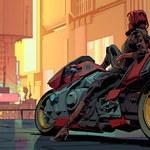 Cyberpunk 2077 - zapowiedziano pierwsze DLC
