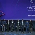 Cybersecurity Tech Accord - globalna koalicja na rzecz cyfrowego bezpieczeństwa