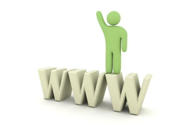 Cybersquatting - w internecie trwa nieustanna wojna o domeny    fot. Svilen Milev /stock.xchng