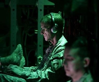 Cyberwojna to nie fikcja