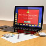 Cyberzagrożenia tylko się zwiększają - Polska 14. w rankingu bezpieczeństwa