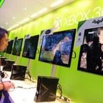 Cyfra+ kusi konsolą Xbox 360 za złotówkę