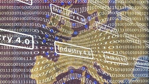 Cyfrowa rewolucja - wyzwanie dla świata biznesu