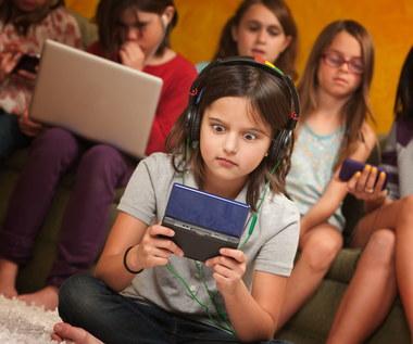 Cyfrowe gry i interaktywne media z rekordowym wynikiem za rok 2019