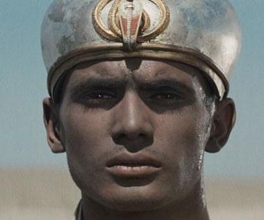 """Cyfrowy """"Faraon"""" w kinie!"""