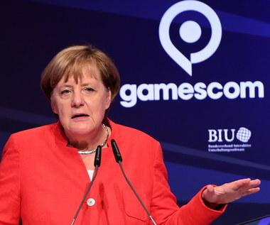 Cyfrowy Gamescom startuje w sierpniu