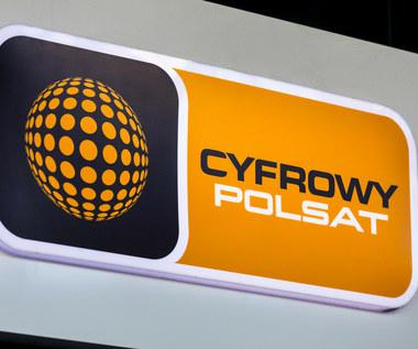 Cyfrowy Polsat negocjuje zakup 10 proc. akcji w spółce eobuwie.pl