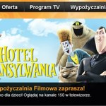 Cyfrowy Polsat: Oferta dla użytkowników Facebooka
