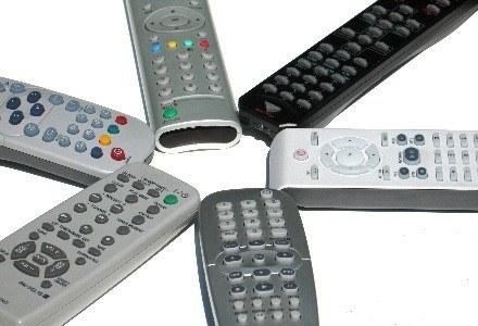 Cyfrowy Polsat pozostaje największym operatorem cyfrowej telewizji satelitarnej /PC Format