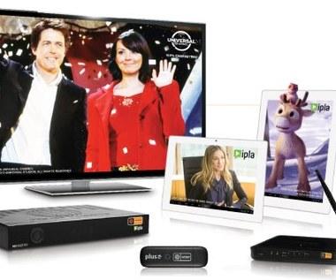 Cyfrowy Polsat: Promocja na święta