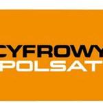 Cyfrowy Polsat stawia na erotykę