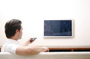 Cyfrowy Polsat w MPEG-2 tylko do 31 maja 2015