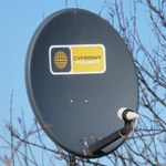 Cyfrowy Polsat walczy z kradzieżą sygnału telewizyjnego