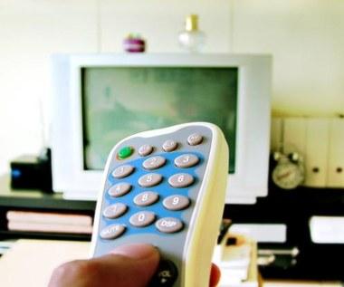 Cyfrowy Polsat wprowadzi catch-up TV