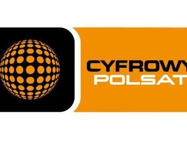 Cyfrowy Polsat wymienia dekodery DVB-T na satelitarne
