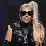 Cyfrowy sukces Lady GaGi