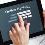 Cyfrowy wyścig banków, czyli walka o przetrwanie