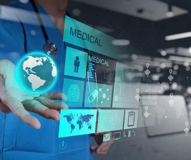 Cyfryzacja może rozwiązać bolączki służby zdrowia