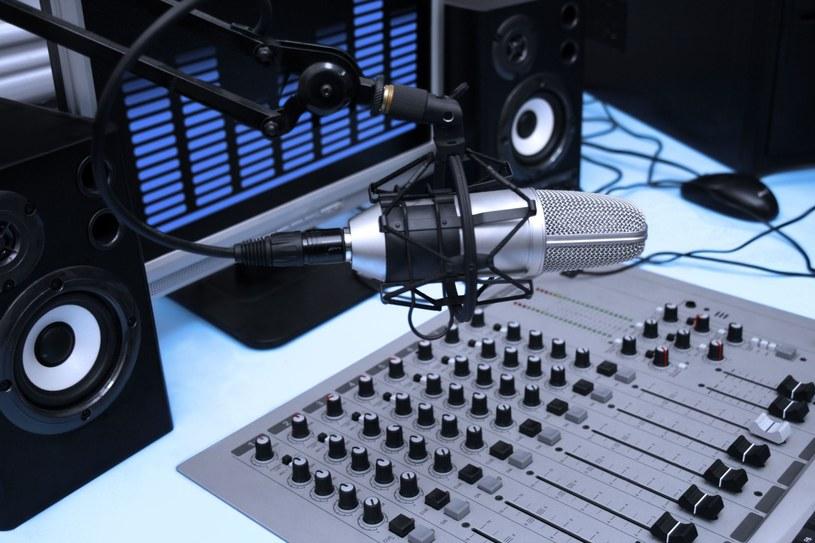 Cyfryzacja radia to proces, którego nie unikniemy. Cyfryzacja radia ma zakończyć się w grudniu 2020 roku /123RF/PICSEL