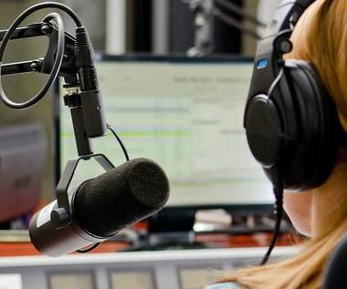 Cyfryzacja radia w Polsce - najważniejsze informacje