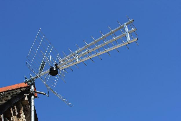 Cyfryzacja telewizji osłabiła głównych nadawców /©123RF/PICSEL