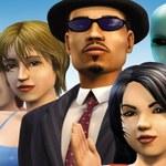 Cykl The Sims ze sprzedażą na poziomie 100 mln!