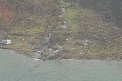 Cyklon Winston w Nowej Zelandii. Nie żyje co najmniej 29 osób