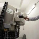 Cyklotron zastąpi elektrownię w produkcji ważnego izotopu do diagnozowania chorób