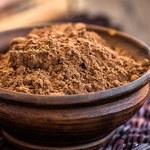 Cynamon i jego zastosowania: Odstraszy mole i mrówki, wzmocni rośliny