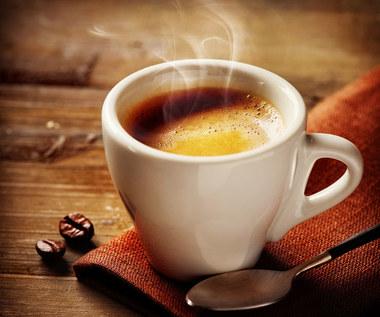 Cynamon, kardamon czy anyż? Przyprawy, które podkręcą smak kawy