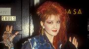 Cyndi Lauper: W latach 80. była gwiazdą, jak żyje dzisiaj?