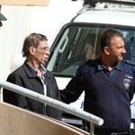 Cypr: Jest zgoda na ekstradycję porywacza samolotu