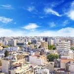 Cypr. Kraj może zarobić miliardy na eksporcie gazu