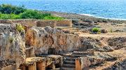 Cypr - miejsce na udane wakacje