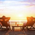 Cypr nadal atrakcyjny dla polskiego przedsiębiorcy