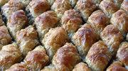 Cypr od kuchni
