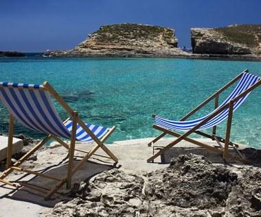 Cypr Północny - co warto zobaczyć?