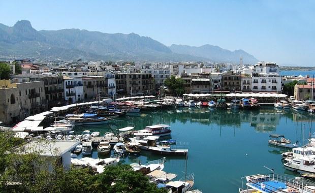 Cypr Północny: Kilkudziesięciu polskich turystów na kwarantannie