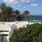 Cypr: Ślub marzeń